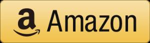 アマゾンランキング